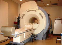 Как проверить кишечник на онкологию без колоноскопии?
