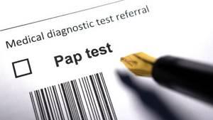 Мазок Папаниколау (цитологический, Пап-тест) – зачем его делают?