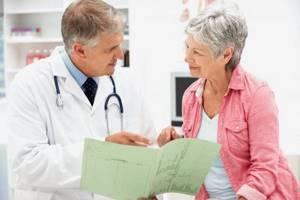 Липаза в крови: норма, повышена или понижена – причины