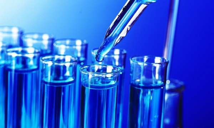 Анализ крови на лямблии: расшифровка, как сдавать?