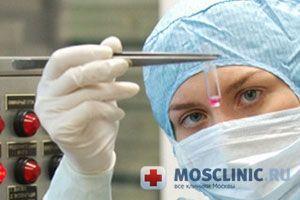 Анализ крови на свиной грипп – какой покажет?