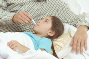 Норма гематокрита у детей и женщин, причины измененийНорма гематокрита у детей и женщин, причины изменений