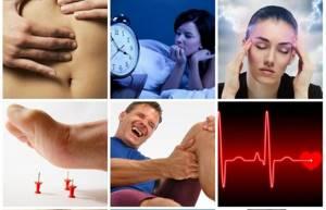 Норма магния в крови у взрослых и детей, причины отклонения