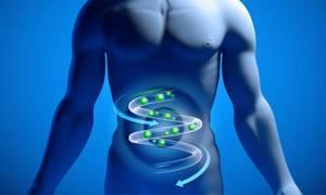 Подготовка к КТ брюшной полости с контрастированием – что делать?