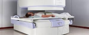 МРТ открытого и закрытого типа − что лучше?
