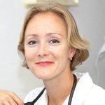 Анализ кала на дисбактериоз: расшифровка у детей и взрослых