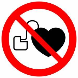 МРТ сердца: делают ли и что показывает?