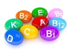 Как повысить белок в крови?