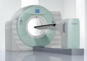 Компьютерная томография: подготовка, противопоказания, как часто делать?