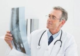 Рентген при беременности: можно ли делать и есть ли последствия?