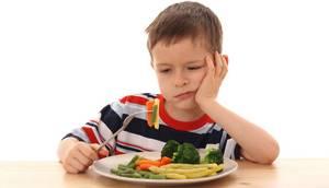 Повышенный гемоглобин у ребенка: причины, признаки, что делать?