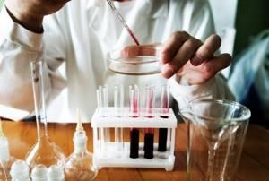Расшифровка lym в анализе крови: нормы, что на нем видно?