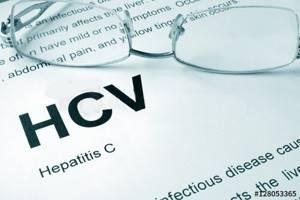anti-hcv в анализе крови – что это?
