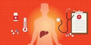 hbsag в анализе крови – что это за показатель?