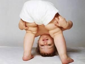 Как берут соскоб на энтеробиоз у детей?