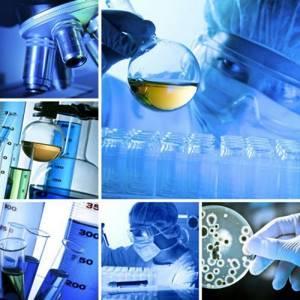 Химико-токсикологический анализ мочи (ХТИ): нормы, сроки выявления