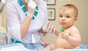 Сегментоядерные нейтрофилы повышены у ребенка и взрослого: возможные причины