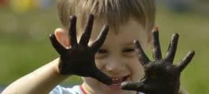 Мазок на энтеробиоз у детей и взрослых: как сдавать, особенности процедуры