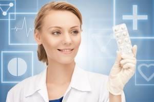 ГЕЛЬМИФАГ- лекарство против паразитов:[лечебные свойства]