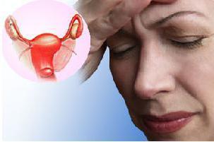 Пайпель-биопсия эндометрия: что это такое, как проводится, результаты