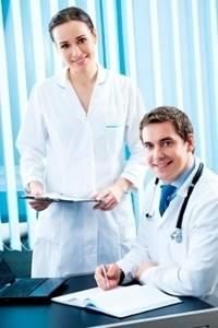 Норма эритроцитов в крови – сколько должно быть?