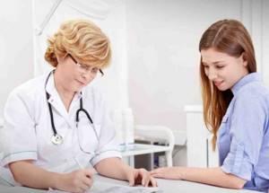 Лейкоциты в мазке при беременности: причины повышения, норма