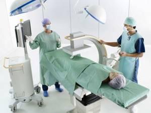 Биопсия желудка с помощью эндоскопии: расшифровка результатов, что показывает?