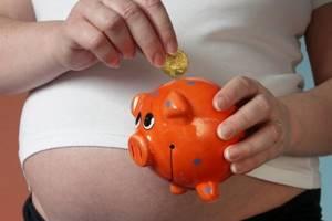 3Д УЗИ при беременности: фото, когда лучше делать?