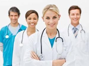 Моча у грудничка анализ и норма повышенные лейкоциты