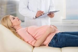 4Д-УЗИ при беременности: фото, что видно?