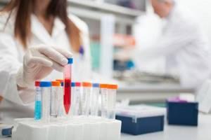 rdw в анализе крови: расшифровка, что делать если повышен?