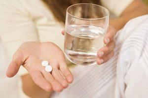 Лимфопения: что это, причины, симптомы, лечение