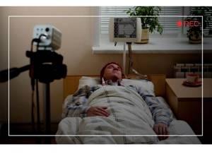 ЭЭГ видеомониторинг [что это такое, как проводится процедура]