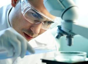 Инцизионная и эксцизионная биопсия: что это такое, как проводится?