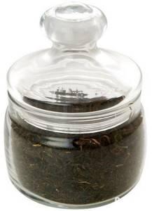 Монастырский антипаразитарный чай: где купить, цены, состав